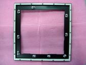 鋁框:DSC02056.jpg