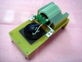 DIP:手焊治具2.jpg