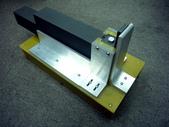組裝治具:P1200900.jpg