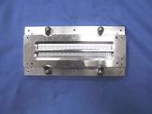 DIP:手焊治具.jpg