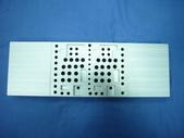 真空吸盤:印錫膏治具-2.jpg