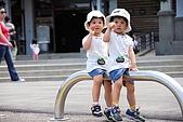 雙胞胎成長日記-東眼山-20090912:東眼山健行-20090912-044 -S.jpg