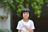 佳諺與雙胞胎生日中大隨拍_2013.08.25:DSC_3852 (複製).JPG