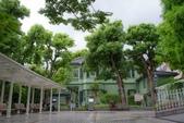 2014_日本京阪神夏日之旅_第二天:DSC_6081.jpg