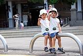 雙胞胎成長日記-東眼山-20090912:東眼山健行-20090912-046 -S.jpg