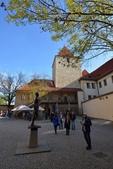 美麗的捷克-布拉格:DSC_5986 (複製).jpg