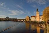 美麗的捷克-布拉格:DSC_6222 (複製).jpg