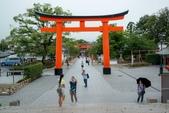 2014_日本京阪神夏日之旅_第二天:DSC_6166.jpg