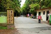 梅峰農場-20120404:梅峰農場-20120404-002 S.JPG