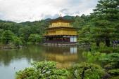 2014_日本京阪神夏日之旅_第二天:DSC_6093.jpg