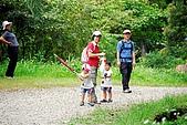 雙胞胎成長日記-東眼山-20090912:東眼山健行-20090912-165 -S.jpg