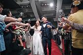 20190406_Rudy & Rebecca婚禮:2019-04-06_21-13-18.jpg
