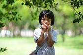 佳諺與雙胞胎生日中大隨拍_2013.08.25:DSC_4066 (複製).JPG