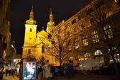 美麗的捷克-布拉格:DSC_5848 (複製).jpg