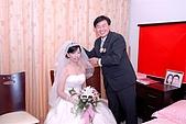 允麒佩玲婚禮-20081108:允麒佩玲婚禮-20081108-084 (Large).jpg