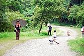雙胞胎成長日記-東眼山-20090912:東眼山健行-20090912-170 -S.jpg