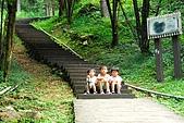 雙胞胎成長日記-東眼山-20090912:東眼山健行-20090912-053 -S.jpg