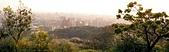 虎頭山環保公園-20120327:虎頭山環保公園-20120327-001 (Custom).JPG