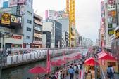 2014_日本京阪神夏日之旅_上集第4-5天:DSC_6990.jpg