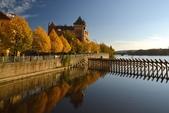 美麗的捷克-布拉格:DSC_6229 (複製).jpg