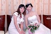 允麒佩玲婚禮-20081108:允麒佩玲婚禮-20081108-087 (Large).jpg