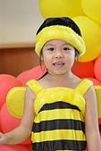 海頓幼稚園-20120714:海頓-20120714-048 (Custom).JPG