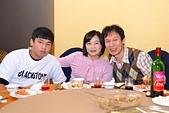 保榮&燕秋囍宴-20121209:DSC_4181 (Custom).JPG