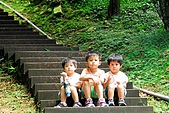雙胞胎成長日記-東眼山-20090912:東眼山健行-20090912-055 -S.jpg