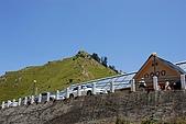 2009合歡山與太魯閣國家公園-980530:2009合歡山與太魯閣國家公園-154 (Large).jpg