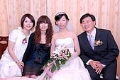 允麒佩玲婚禮-20081108:允麒佩玲婚禮-20081108-089 (Large).jpg