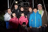 20160221_桃園燈會:DSCF3413.jpg