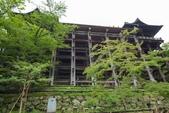 2014_日本京阪神夏日之旅_第二天:DSC_6277.jpg