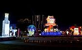 20160221_桃園燈會:DSCF3433.jpg