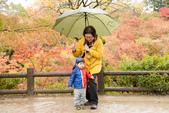 20151118_京都賞楓行_第三天-東福寺:DSC_5924.JPG