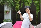 佳諺與雙胞胎生日中大隨拍_2013.08.25:DSC_3854 (複製).JPG