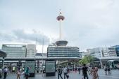 2014_日本京阪神夏日之旅_第二天:DSC_6341.jpg