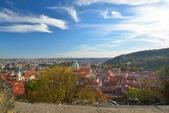 美麗的捷克-布拉格:DSC_6128 (複製).jpg