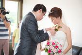 2014曄嶺&惠貞婚禮_2014.05.11:DSC_2912.jpg