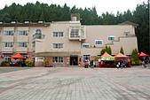 梅峰農場-20120404:梅峰農場-20120404-009 S.JPG
