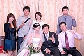 允麒佩玲婚禮-20081108:允麒佩玲婚禮-20081108-104 (Large).jpg