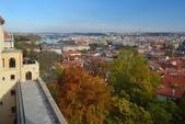 美麗的捷克-布拉格:DSC_6131 (複製).jpg