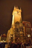 美麗的捷克-布拉格:DSC_5864 (複製).jpg