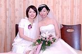 允麒佩玲婚禮-20081108:允麒佩玲婚禮-20081108-105 (Large).jpg