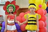 海頓幼稚園-20120714:海頓-20120714-050 (Custom).JPG