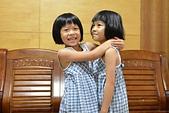 雙胞胎生日-2013.08.17:DSC_3727 (複製).JPG
