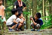 雙胞胎成長日記-東眼山-20090912:東眼山健行-20090912-062 -S.jpg