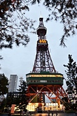 2012-北海道之旅:DSC_2561 (Custom).JPG