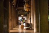 2014_日本京阪神夏日之旅_第二天:DSC_6239.jpg