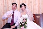 允麒佩玲婚禮-20081108:允麒佩玲婚禮-20081108-108 (Large).jpg