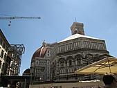 義大利siena.佛羅倫斯之2007.7.11(三):7.11(三)義大利siena.佛羅倫斯之旅-IMG_0041 (Large).JPG